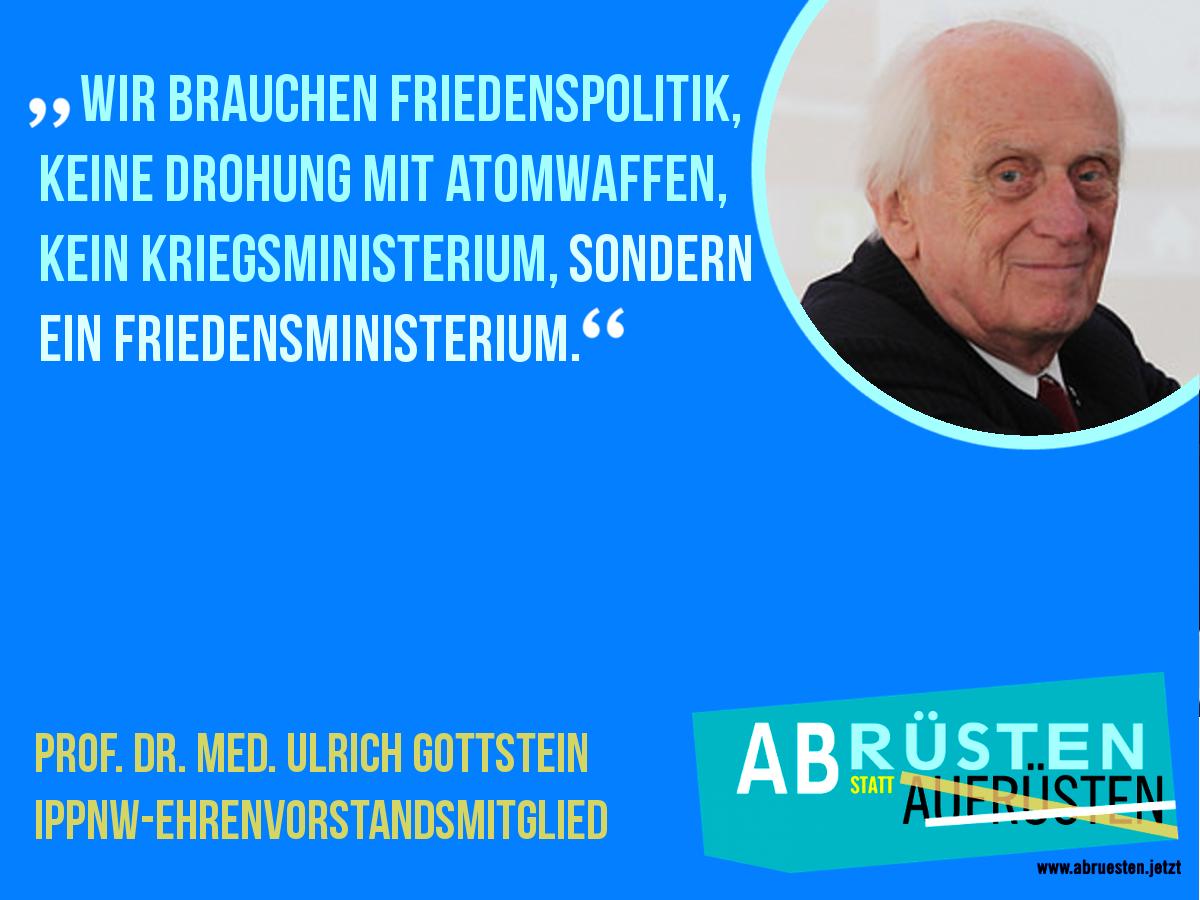 gottstein