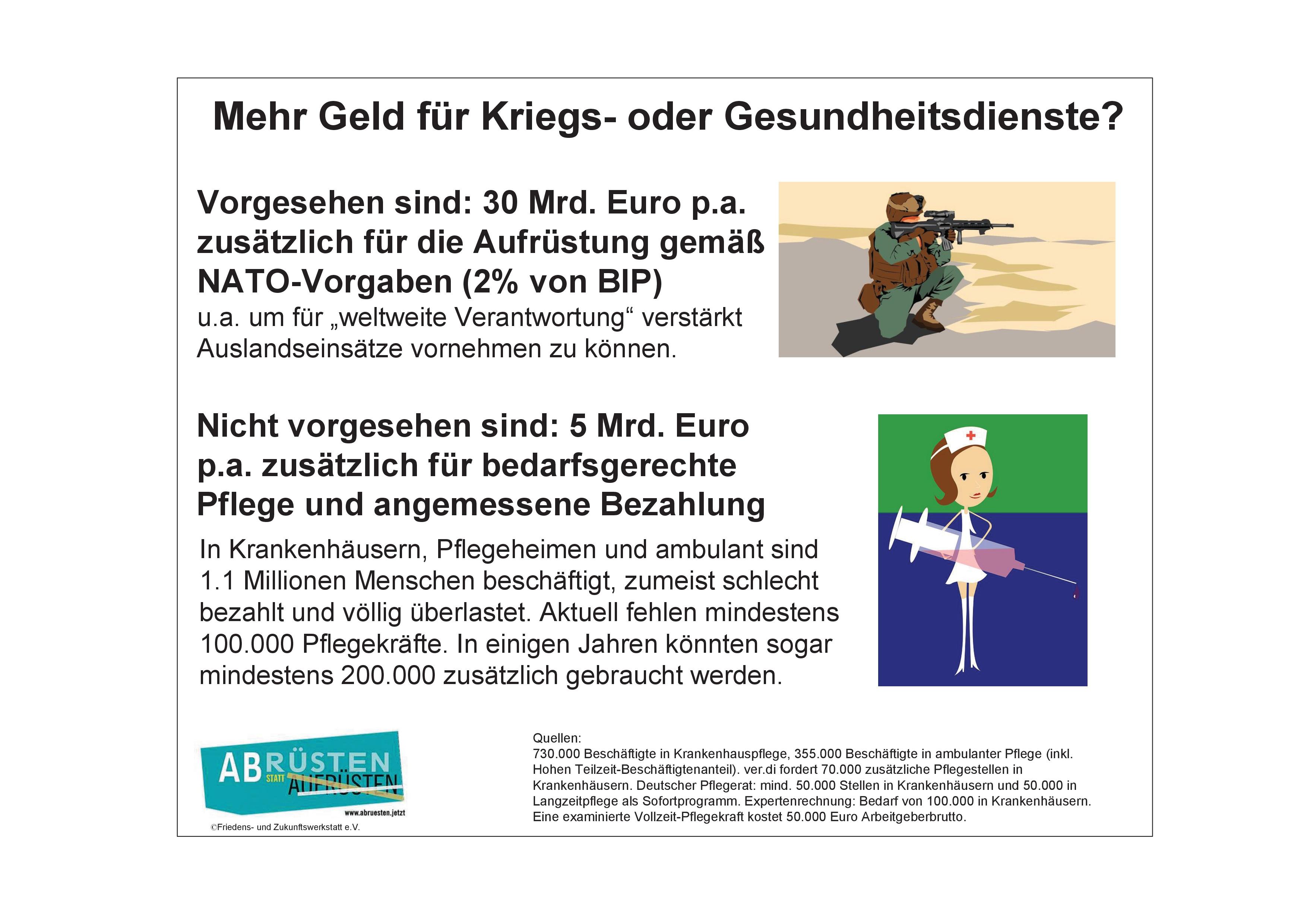 Gemütlich Post Wird Online Fortgesetzt Bilder - Entry Level Resume ...