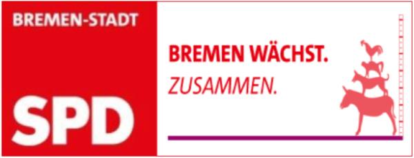 SPD Bremen-Stadt